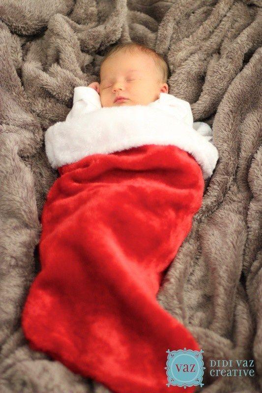 weihnachtsgr sse f r facebook kostenlos bilder und. Black Bedroom Furniture Sets. Home Design Ideas