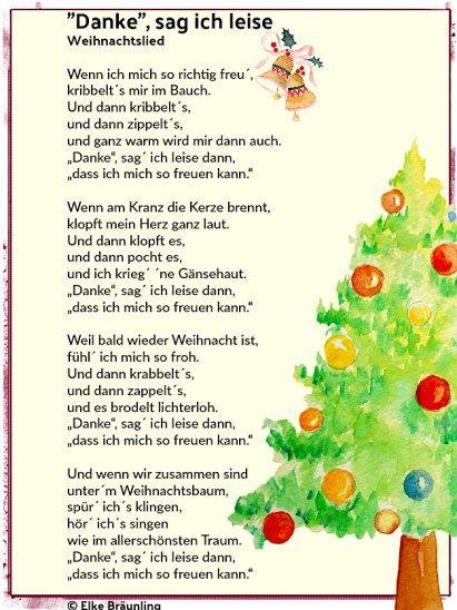 Weihnachtsbilder Für Whatsapp - Weihnachtsbilder Für Whatsapp