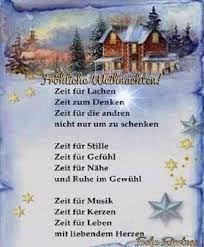 Weihnachtsbilder Groß - Weihnachtsbilder Groß