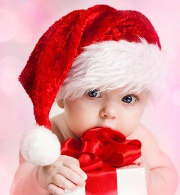 Weihnachtsbilder Zum Herunterladen - Weihnachtsbilder Zum Herunterladen