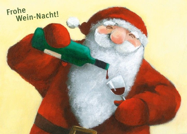 Weihnachtsbilder Zum Versenden - Weihnachtsbilder Zum Versenden