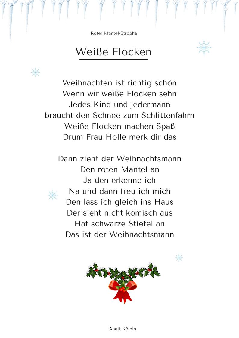 Weihnachtscartoons - Weihnachtscartoons