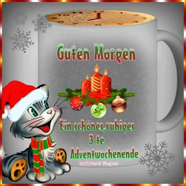 Weihnachtseffekte Für Fotos - Weihnachtseffekte Für Fotos