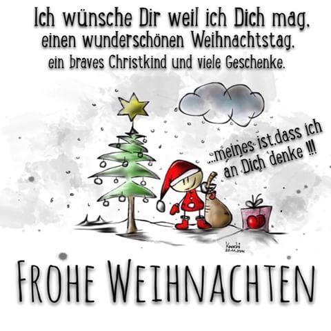 Frohe Weihnachten Bilder Facebook.Weihnachtsgrusse Bilder Facebook Bilder Und Spruche Fur