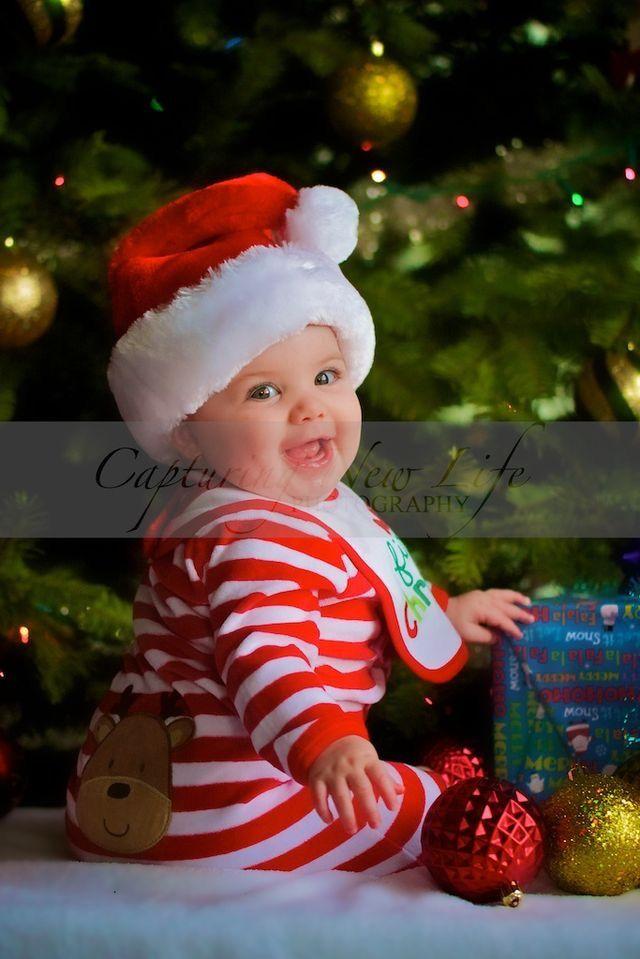 Weihnachtsgrüße Gratis - Weihnachtsgrüße Gratis