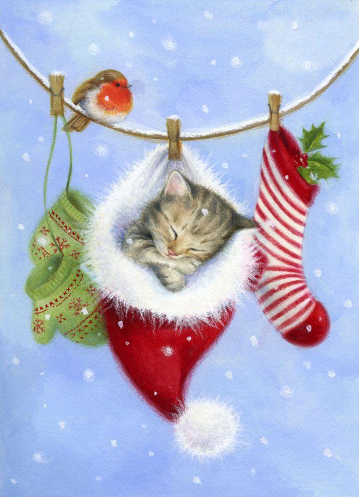Weihnachtsgrüße Mit Bild Und Text - Weihnachtsgrüße Mit Bild Und Text