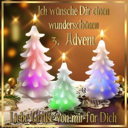 Weihnachtsgrüße Mit Eigenen Bildern - Weihnachtsgrüße Mit Eigenen Bildern