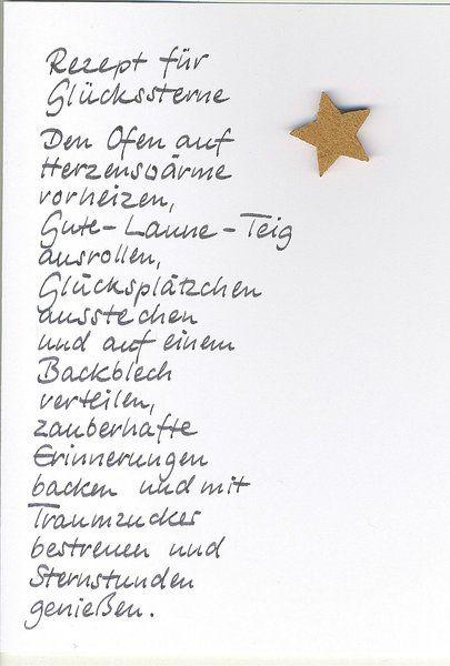 Weihnachtskarten Fotos Kostenlos - Weihnachtskarten Fotos Kostenlos