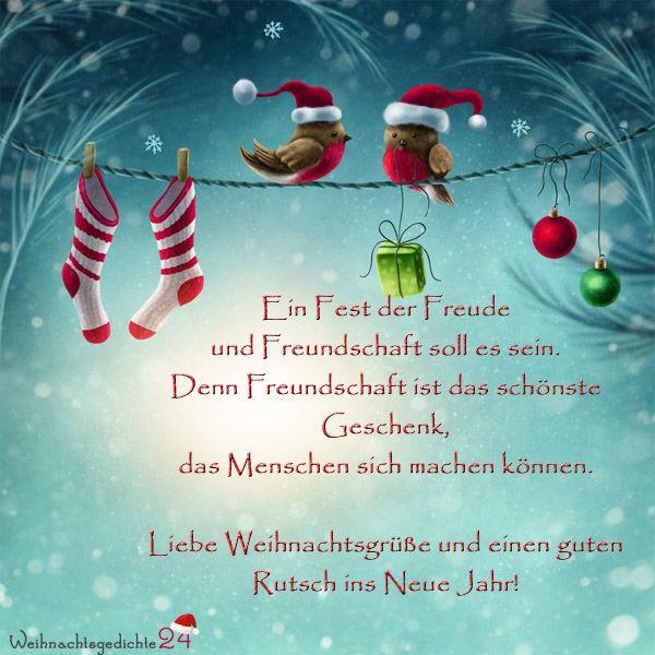 Weihnachtskarten Mit Bild Kostenlos - Weihnachtskarten Mit Bild Kostenlos