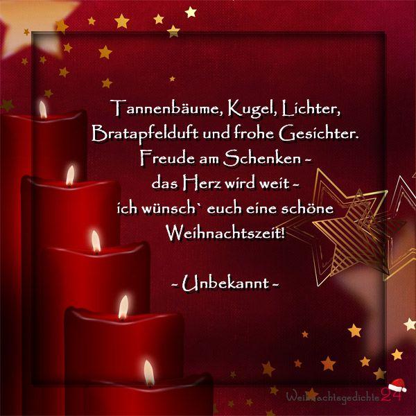 Weihnachtskatzen Fotos - Weihnachtskatzen Fotos