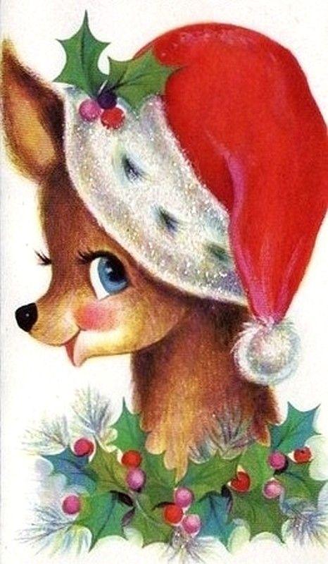 Weihnachtsmotive Bilder Zum Ausdrucken - Weihnachtsmotive Bilder Zum Ausdrucken