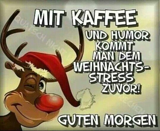 Guten Morgen 2 Advent Bilder Und Sprüche Für Whatsapp Und
