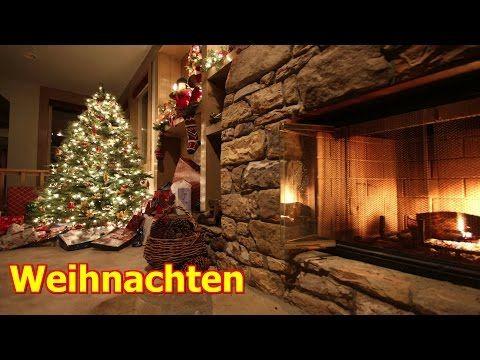 Bilder Weihnachten Kostenlos Schwarz Weiß.Weihnachtsmotive Schwarz Weiß Kostenlos Bilder Und Sprüche Für