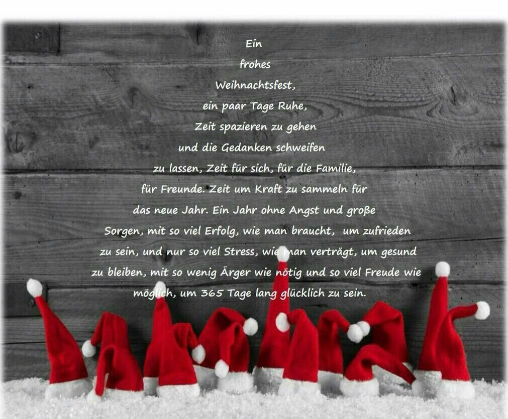 Weihnachtspäckchen Bilder - Weihnachtspäckchen Bilder