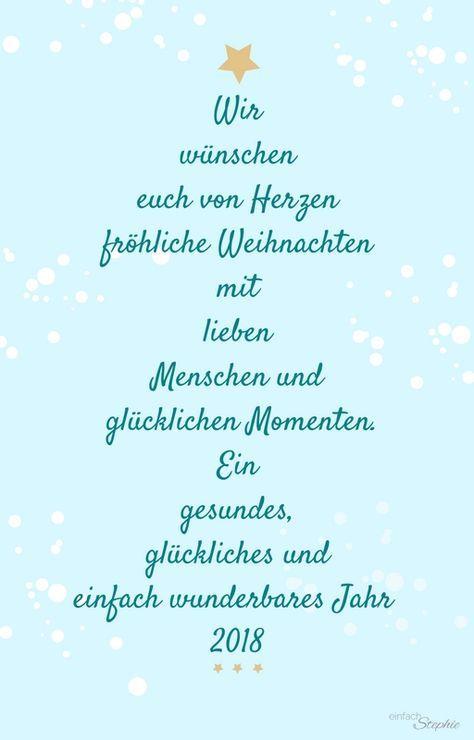 Weihnachtsstimmung Bilder Kostenlos - Weihnachtsstimmung Bilder Kostenlos