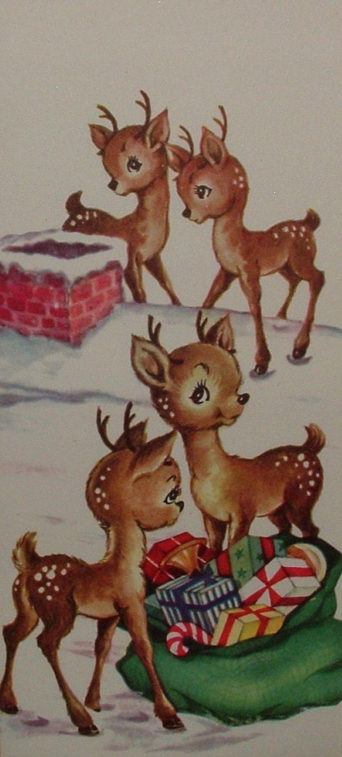 Weihnachtssymbole Kostenlos - Weihnachtssymbole Kostenlos