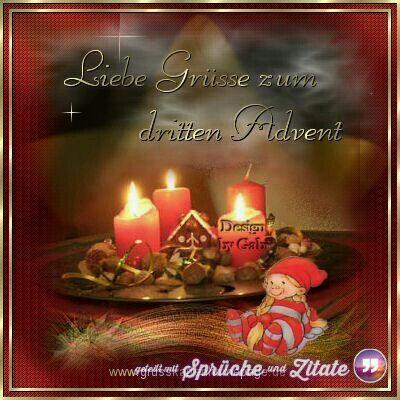 Weihnachtssymbole Zum Kopieren - Weihnachtssymbole Zum Kopieren