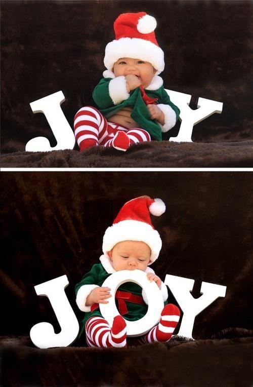 Whatsapp Weihnachtsbilder - Whatsapp Weihnachtsbilder