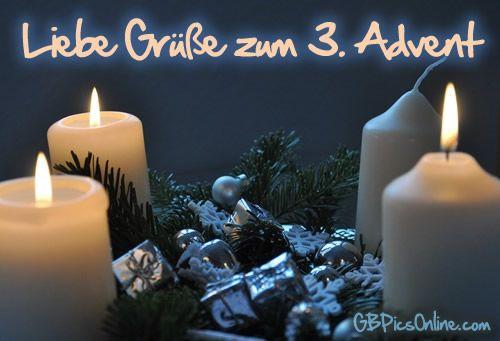 Whatsapp Weihnachtsgrüße Download - Whatsapp Weihnachtsgrüße Download