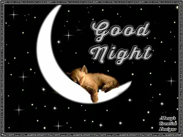 Whatsapp bilder gute nacht - Whatsapp bilder gute nacht