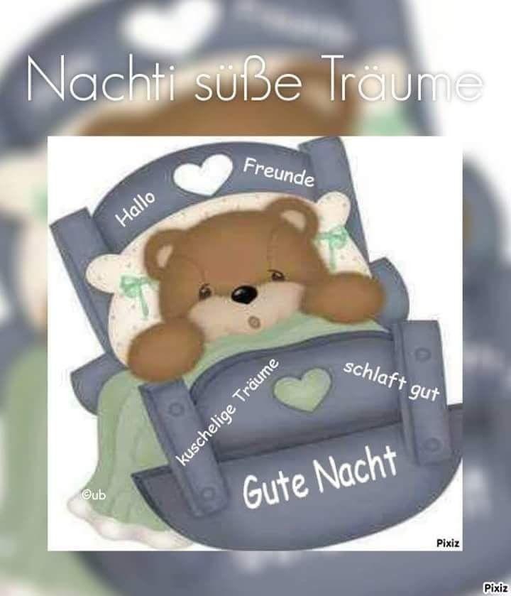 Whatsapp Bilder Kostenlos Gute Nacht Bilder Und Spruche Fur