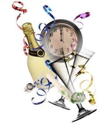 Wie Schreibt Man Guten Rutsch Ins Neue Jahr - Wie Schreibt Man Guten Rutsch Ins Neue Jahr