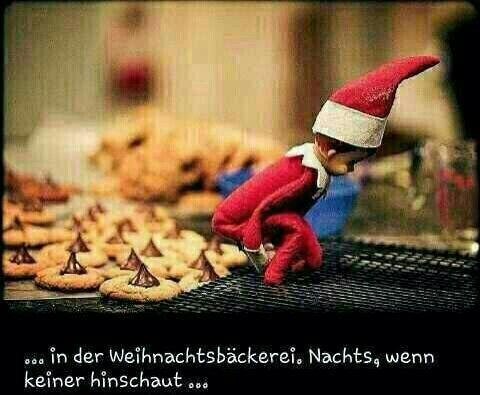 Winter Weihnachten Bilder - Winter Weihnachten Bilder