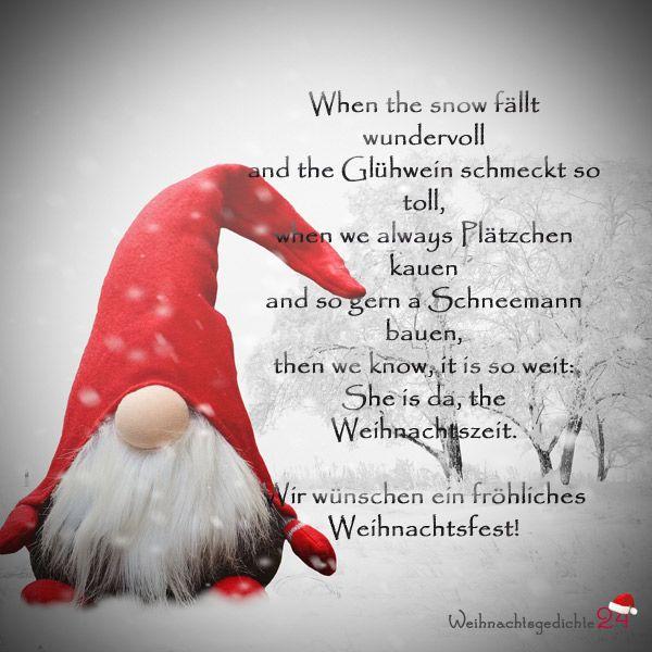 Winter Weihnachten - Winter Weihnachten