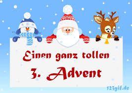 Witzige Bilder Zu Weihnachten - Witzige Bilder Zu Weihnachten