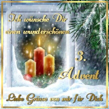 Witzige Weihnachten Bilder - Witzige Weihnachten Bilder