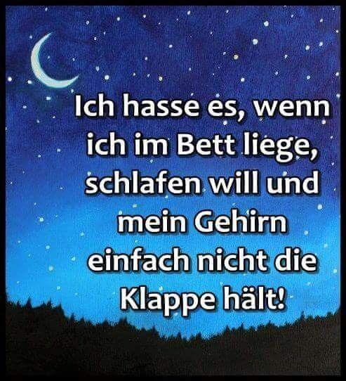 Wunderschöne gute nacht - Wunderschöne gute nacht