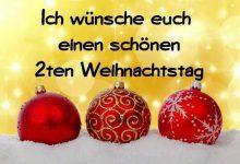 2 weihnachtsfeiertag bilder 220x150 - 2 weihnachtsfeiertag bilder