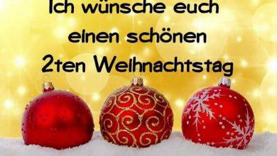 2 weihnachtsfeiertag bilder 390x220 - 2 weihnachtsfeiertag bilder