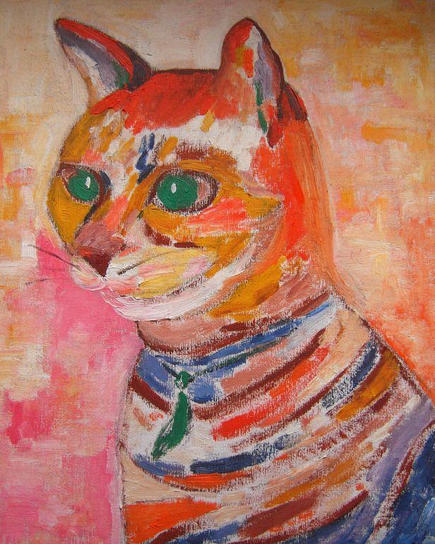 All Cat Pictures Bilder - All Cat Pictures Bilder