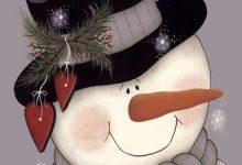 Aus Was Besteht Die Nase Von Frosty Dem Schneemann 220x150 - Aus Was Besteht Die Nase Von Frosty Dem Schneemann