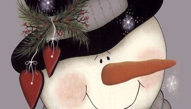 Aus Was Besteht Die Nase Von Frosty Dem Schneemann 385x220 - Aus Was Besteht Die Nase Von Frosty Dem Schneemann