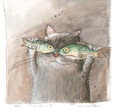 Ausmalbilder Katzen Gratis 236x220 - Ausmalbilder Katzen Gratis