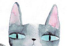 Baby Katzen Umsonst 220x150 - Baby Katzen Umsonst