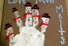 Bilder Für Weihnachten 220x150 - Bilder Für Weihnachten