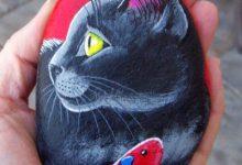 Bilder Katzenrassen Bilder Kostenlos 220x150 - Bilder Katzenrassen Bilder Kostenlos