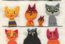 Bilder Kleine Katzen Bilder Kostenlos 220x150 - Bilder Kleine Katzen Bilder Kostenlos