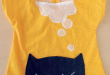 Bilder Von Katzen 220x150 - Bilder Von Katzen