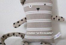 Bilder Von Süßen Babykatzen Bilder Kostenlos 220x150 - Bilder Von Süßen Babykatzen Bilder Kostenlos
