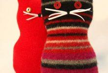 Bilder Von Süßen Katzenbabys Bilder Kostenlos 220x150 - Bilder Von Süßen Katzenbabys Bilder Kostenlos