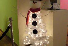 Bilder Weihnachten Neujahr 220x150 - Bilder Weihnachten Neujahr