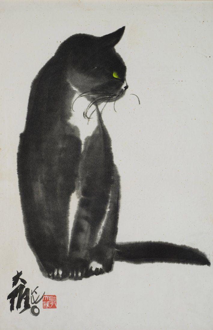 Cat Pics Gallery Bilder - Cat Pics Gallery Bilder