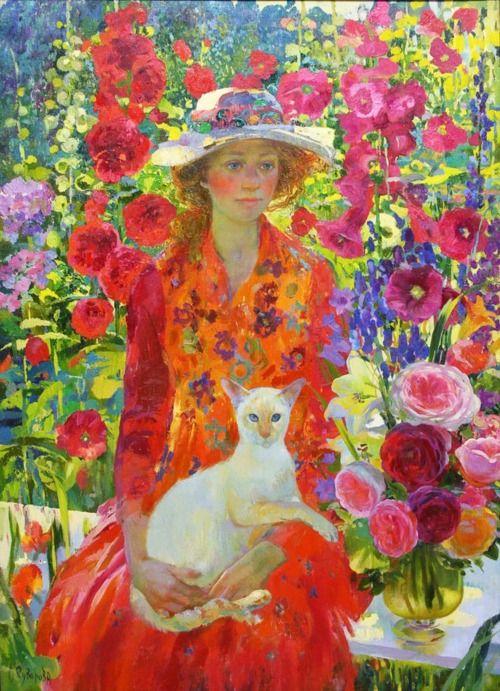 Cat Pictures Beautiful Bilder - Cat Pictures Beautiful Bilder