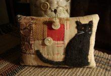 Cat Pictures Videos Bilder 220x150 - Cat Pictures Videos Bilder