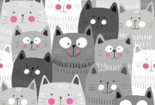 Cat Pictures With Words Bilder 220x150 - Cat Pictures With Words Bilder