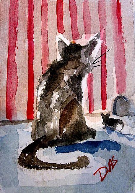 Cat Wallpaper Bilder Bilder Und Spruche Fur Whatsapp Und Facebook